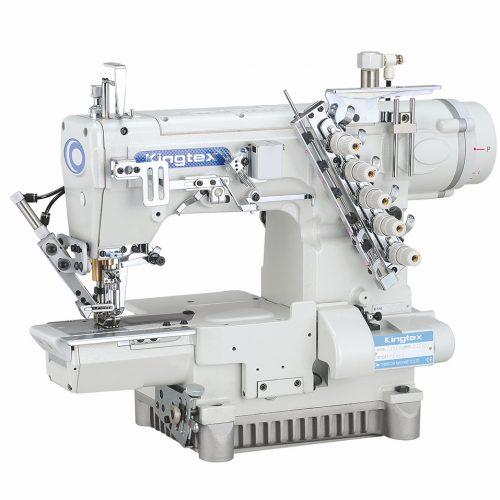 CT9000-056M/UCP- A1