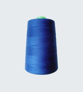 100% Polyester Fiado