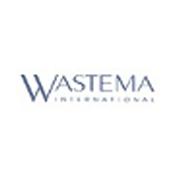 wastema